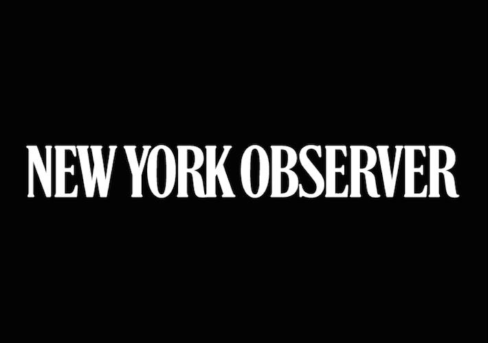 New-York-Observer-v2