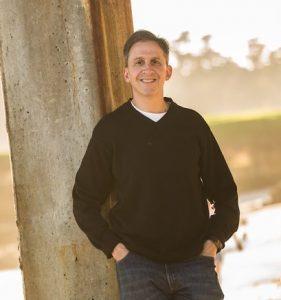 Brett J Fox – Your Startup CEO Coach